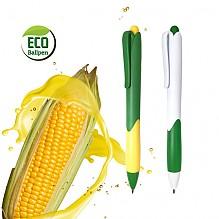 친환경 옥수수 볼펜